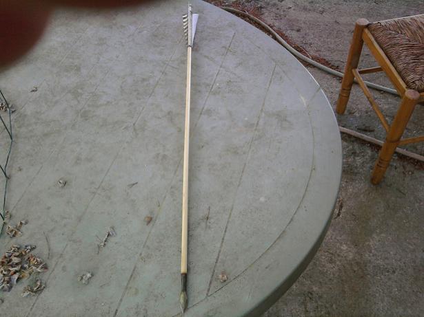 Roulement à aiguilles Photo011