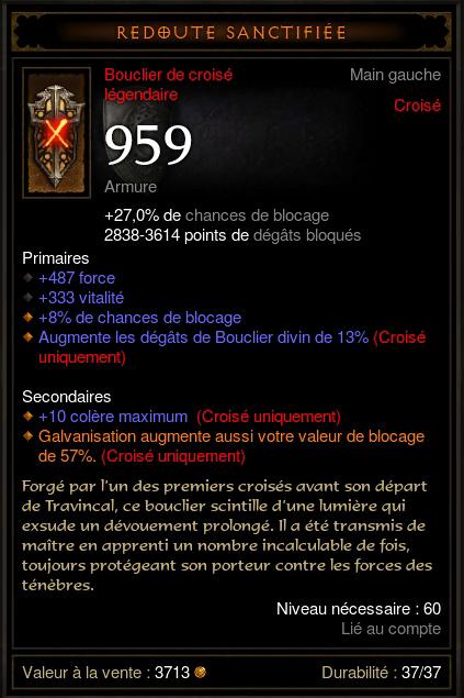 """La """"cour"""" des comtes Boucli10"""