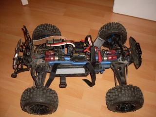 B-revo smileyrc Sdc12915