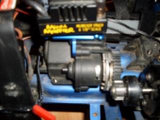 B-revo smileyrc Sdc12916