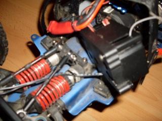 B-revo smileyrc Sdc12917