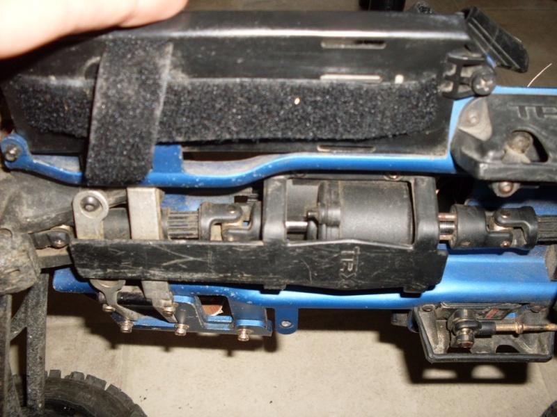 B-revo smileyrc Sdc12922