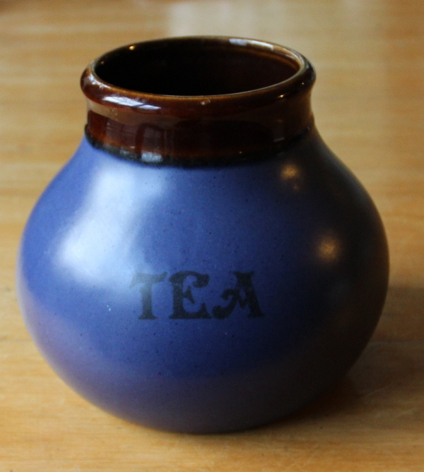 Stewart Blue Tea Container Img_1024