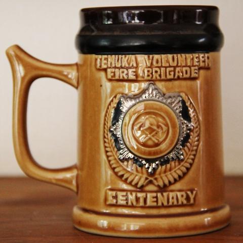 Temuka Volunteer Fire Brigade Img_1114
