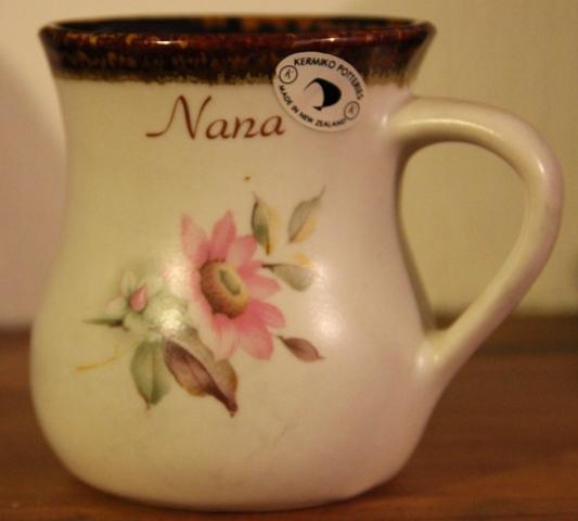 Nana Mug Img_1119