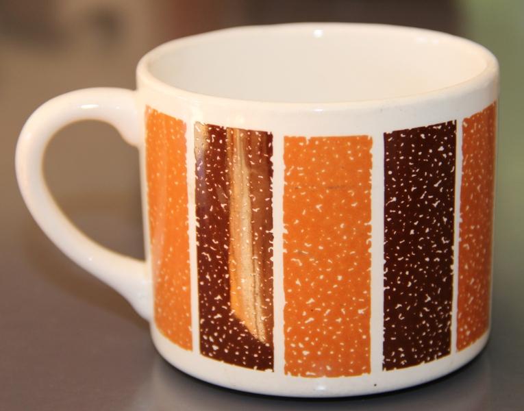 "Kelston Coffee Can ""Candy Stripe"" Img_1129"