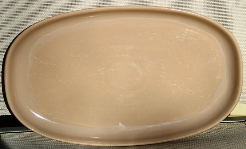 Teal Ceramics Balclutha Img_1130
