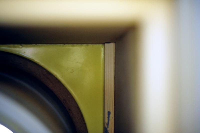 Limited Production By Willy Peters : Epicure 38/5 , des enceintes qui ont encore  une âme  11_gro10