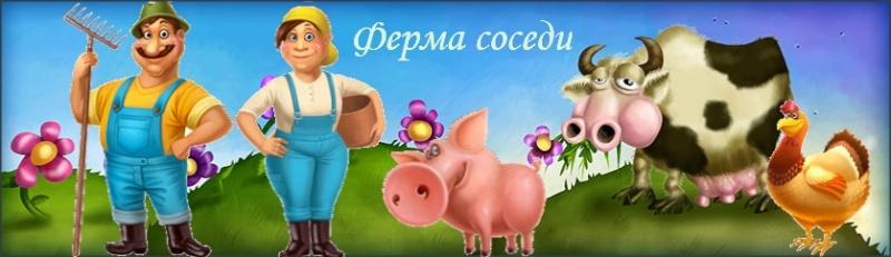 РЕАЛЬНЫЙ ЗАРАБОТОК БЕЗ ВЛОЖЕНИЙ ОТ10$ В ДЕНЬ! ВЫВОД МОМЕНТАЛЬНО!!! http://99link.ru/36635 Snap_211