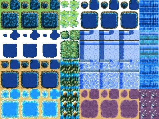 Tiles meilleure eau Outsid11
