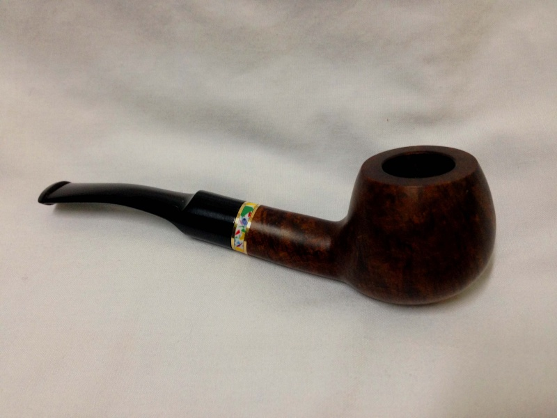 My First Briar Img_1511