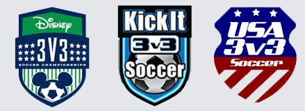 Attention all 02 3v3 teams Kickit15