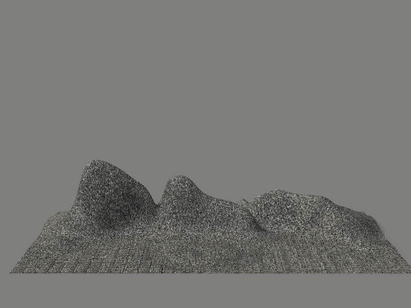 Sculptris... - Seite 2 Test_b10