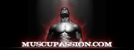 MuscuPassion - Le Forum de musculation depuis 2007