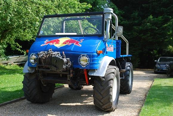 Un Mog Red-Bull bien frais ! Dsc_0711