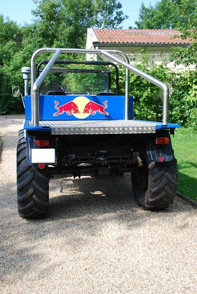 Un Mog Red-Bull bien frais ! Dsc_0712