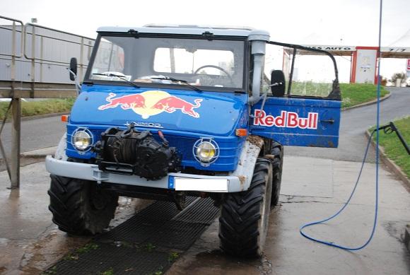 Un Mog Red-Bull bien frais ! Dsc_1114