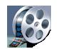 Phim HD - Download phim