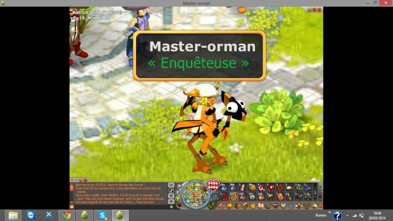 Master-orman cherche un guilde familiale  Orman10