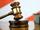 Закони, постанови та проекти