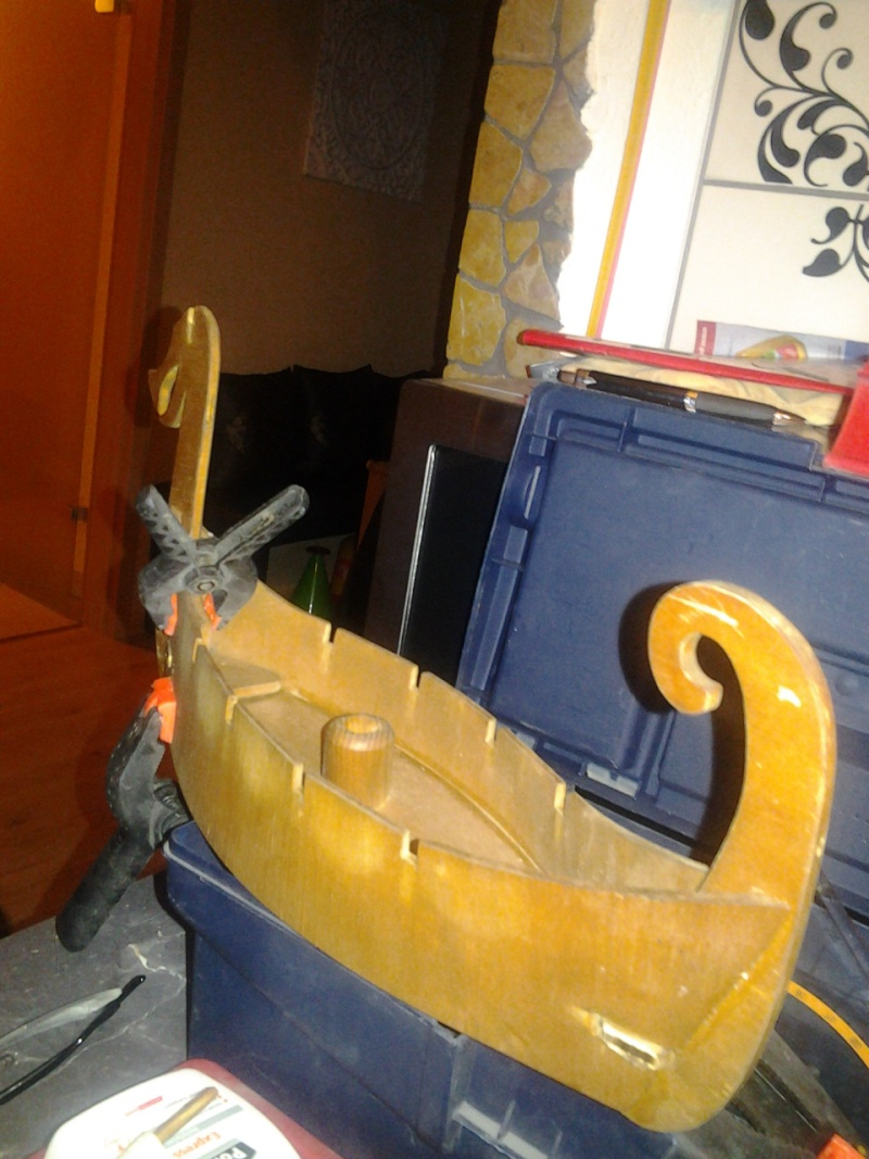 Mein erster Beitrag: Überarbeitung geschenkte Selbstbausteckschiffe - Seite 2 2014-032