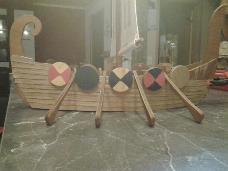 Mein erster Beitrag: Überarbeitung geschenkte Selbstbausteckschiffe - Seite 2 2014-037