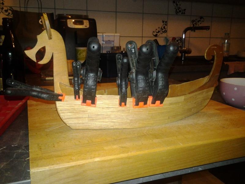 Mein erster Beitrag: Überarbeitung geschenkte Selbstbausteckschiffe - Seite 2 2014-045