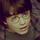 Hogwarts Magic (Recién Abierto) 3 era generacion-afiliación Elite Avatar10