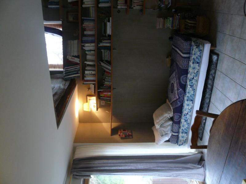 petite maison cosy HELP! P1130912