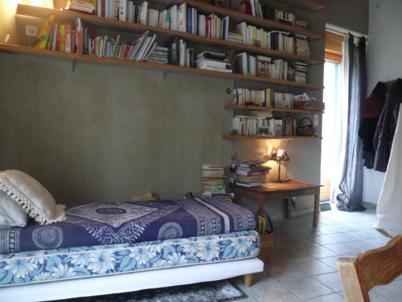 petite maison cosy HELP! P1130914