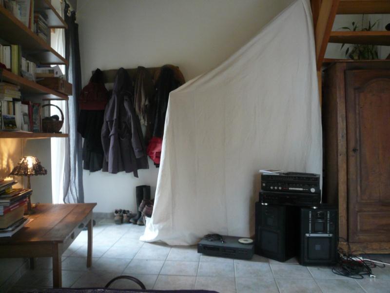petite maison cosy HELP! P1130917