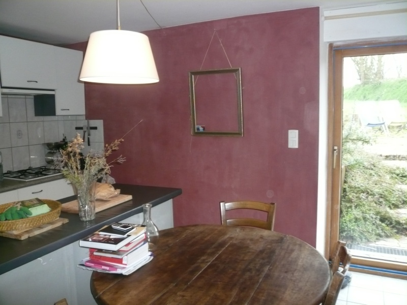 petite maison cosy HELP! P1130922