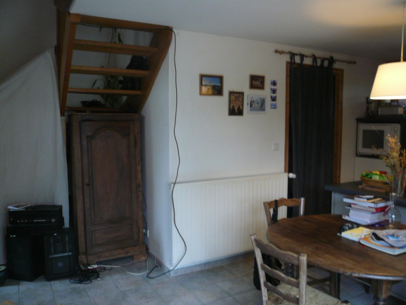 petite maison cosy HELP! P1130923