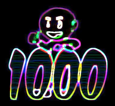 Faut fêter ça ! 100010