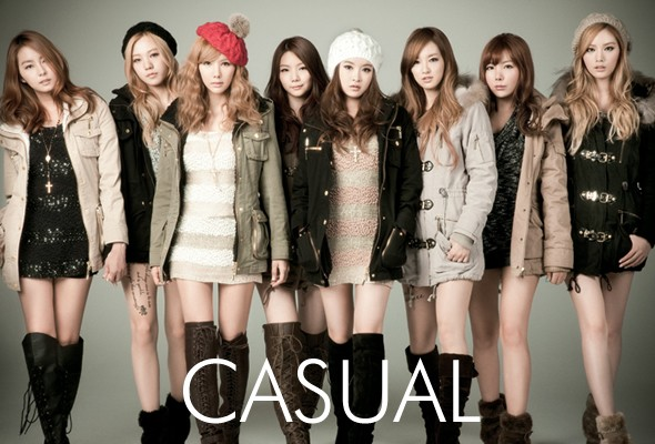[Discussion] What would you have an After School girl endorse? Tumblr10