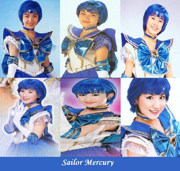 Sera Myu Pics Sailor12