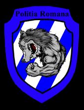Politia Romana Lobolb10