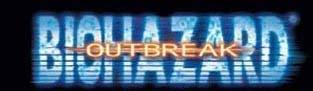 Biohazard (Resident Evil): Les NOT FOR SALE Biohaz10