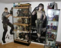 Ma collection Resident Evil/Biohazard Collec10