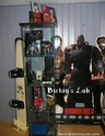 Ma collection Resident Evil/Biohazard Collec14