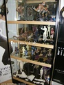 Ma collection Resident Evil/Biohazard Collec15