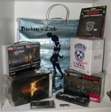 Ma collection Resident Evil/Biohazard Collec19