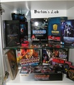 Ma collection Resident Evil/Biohazard Collec20