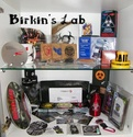 Ma collection Resident Evil/Biohazard Collec21