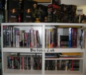 Ma collection Resident Evil/Biohazard Collec22