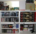 Ma collection Resident Evil/Biohazard Collec23