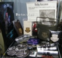 Ma collection Resident Evil/Biohazard Rcccol11