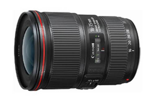 Nouveaux UGA chez chez Canon Canon-10