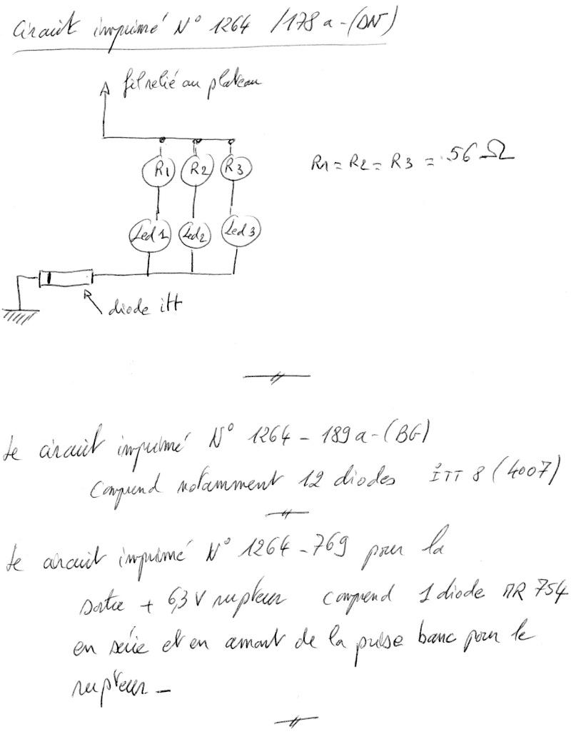 Banc Souriau - Page 2 Schama10