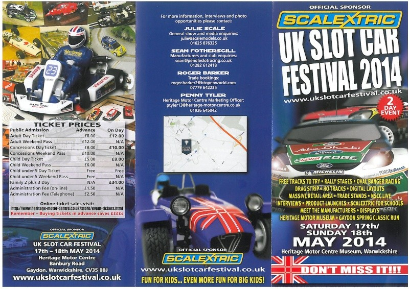 UK slot car festival 17/18 mai 2014  Skmbt_10